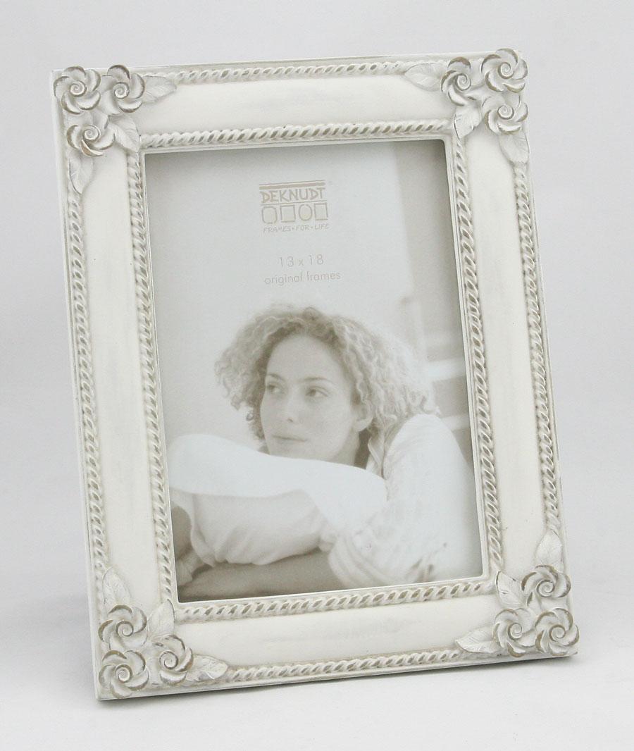 Fotorahmen Metz 10x15 cm 13x18 cm 15x20 cm und 20x30 cm